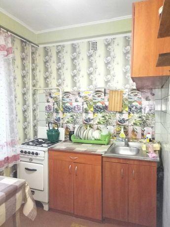 сдам квартиру район Украины