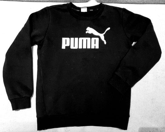 Oryginalna bluza dziecięca PUMA