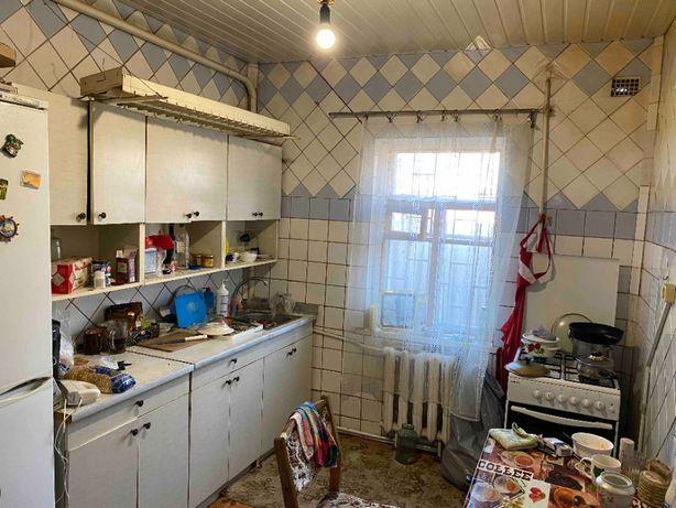 Срочно продам дом 5 комнат ул.Богомаза левый берег ( АНД район)