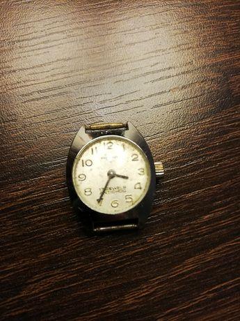 Zegarek arfena