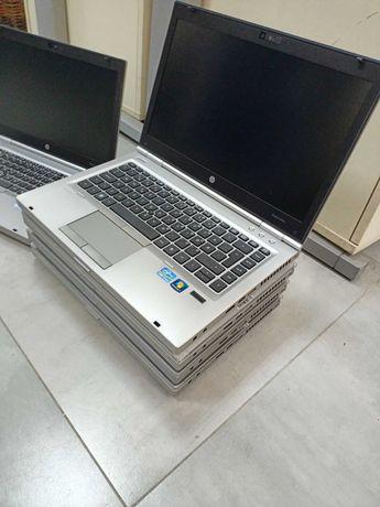 Ноутбук HP Elitebook 8460p-Intel Core i5-2410M есть 20 шт