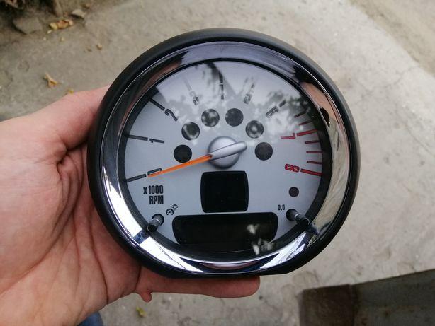 Тахометр Mini Cooper R55, R56, R57, R58