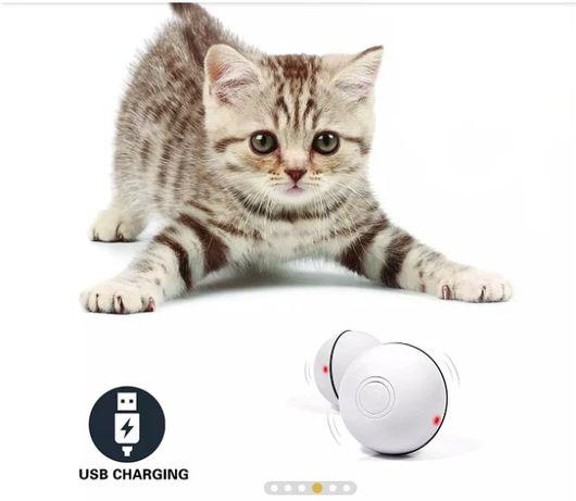 Іграшка для кішок