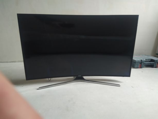 Продам телевізора в не робочому стані