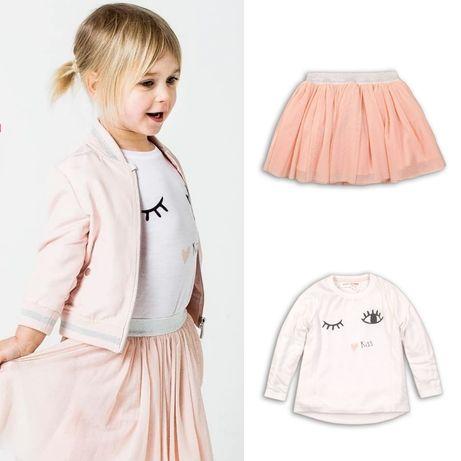 Детская одежда Minoti оптом