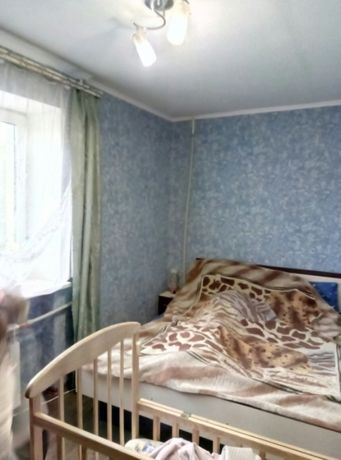 Продам 3 ком. квартиру ул. Мовчановского (Капенкина)
