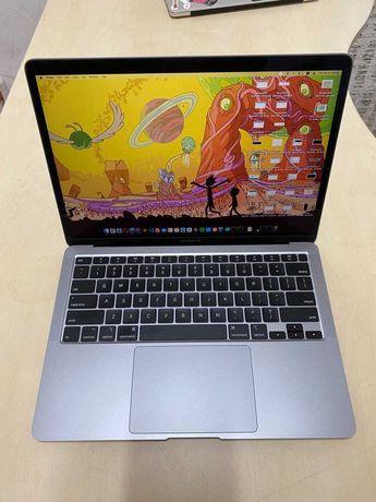 MacBook Air 2020 i5/8gb/512gb (MVH22)