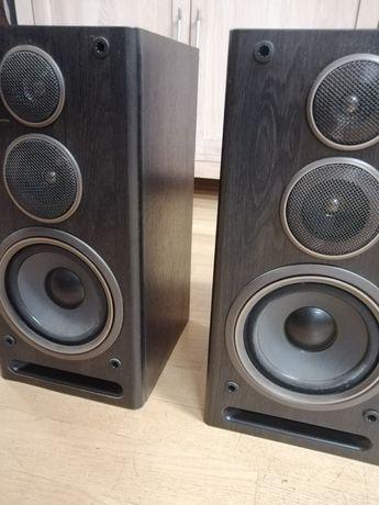 Kolumny głośniki aiwa sx-n7