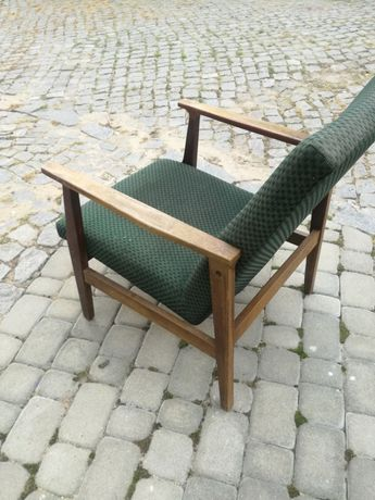 Fotel bw 14 typ 300 -199