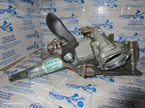 Coluna Direçao 6900000319 8200091805 RENAULT / CLIO 2 / 2003 /