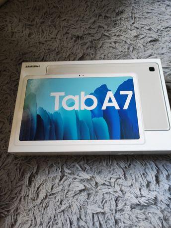 Tablet Samsung Galaxy Tab A7 LTE