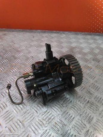 Bomba de Alta Pressão Citroen Xantia 2.0 HDI DIESEL de 2000  Ref 0445010010
