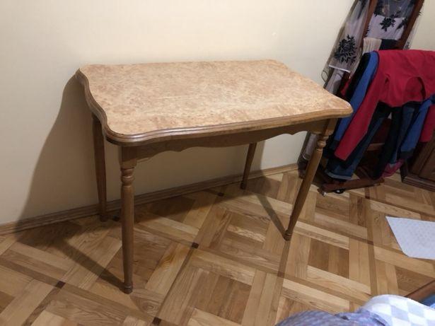 Стіл стол