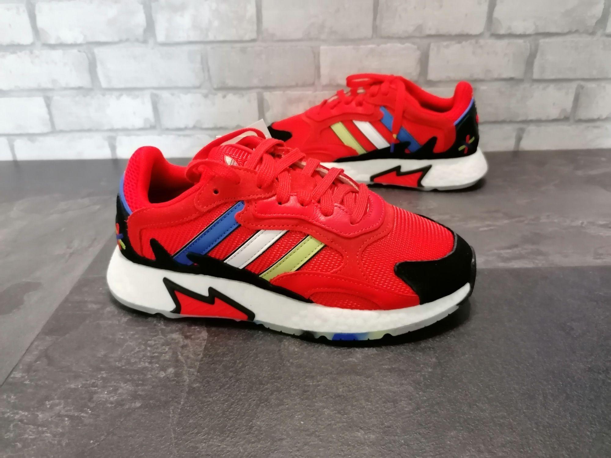 Adidas Tresc Run Originals EUR 38 CM 23,5