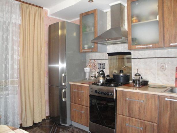 Продам 3х комнатную квартиру, Канев, ул.Энергетиков, Магнит