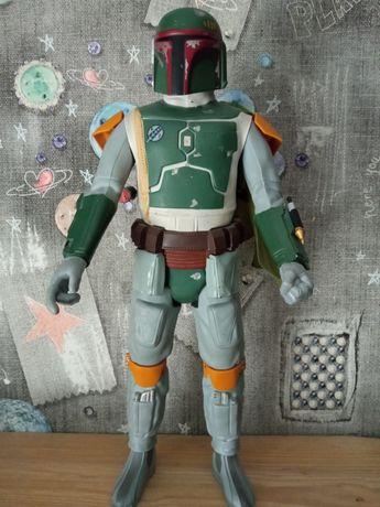 Космічний солдат 45 см