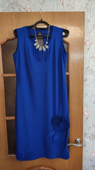 Платье,платье нарядное,платье миди Кривой Рог - изображение 1