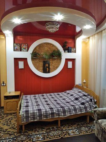 Срочная продажа 3-х комнатной квартиры, высокий габарит!