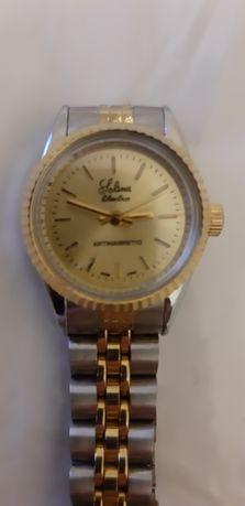 Новые женские оригинальные часы Golina