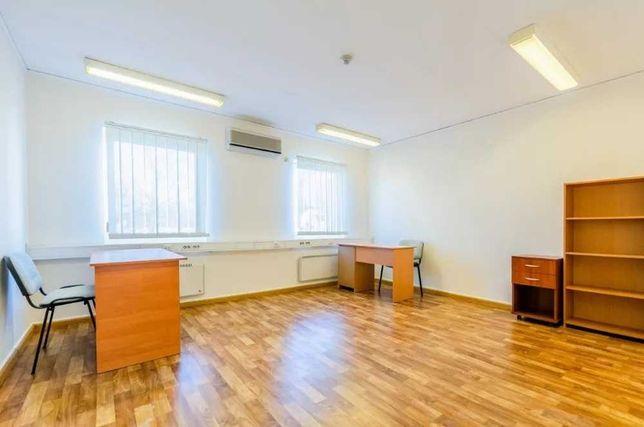 """Готовый к работе офис 28 м2 """"под ключ"""" м Дарница ул Тороповского Акция"""