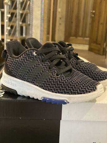 Кроссовки adidas 24 р, на ножку 14-14,5 см