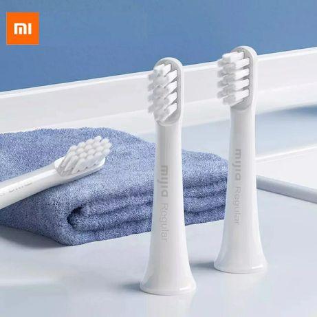 Cabeça de escova Xiaomi