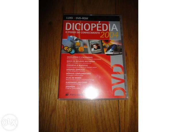 Diciopédia 2004