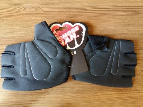 Спортивные перчатки Фитнес Велоспорт мотоцикл Спорт водитель