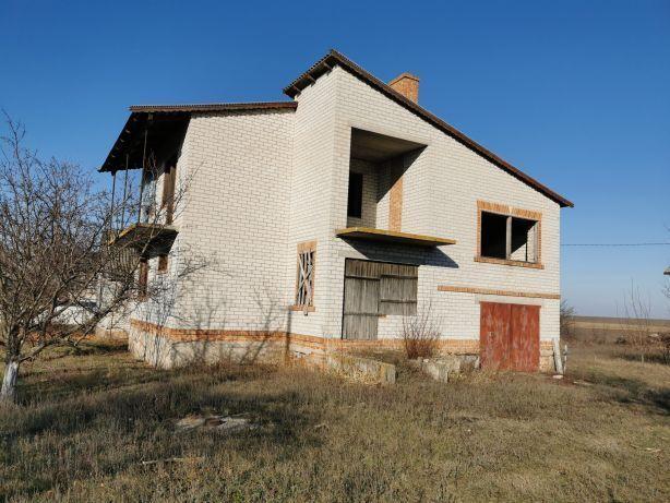 2х этажный дом. Продажа двухэтажного дома.