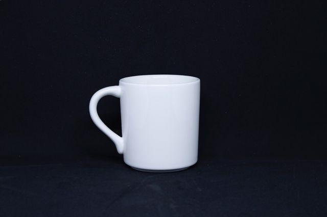 Чашка кружка Wilmax 350ml