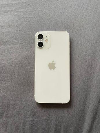 Iphone 12 mini quase novo