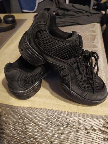 Sprzedam buty taneczne