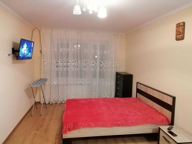 1-к квартира, вул. Хвильового, Шевченківський р-н