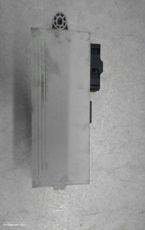 Módulo Conforto Ecu Bmw 3 (E90)
