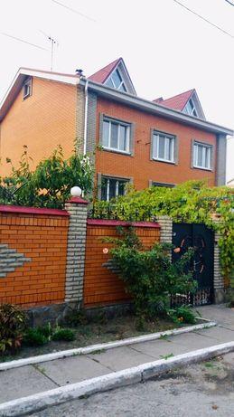 Продам Солнечный дом