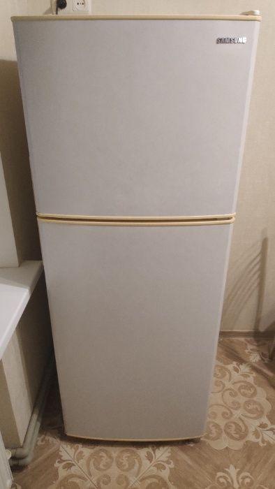 Продам холодильник Samsung RT30GCMB1 Кропивницкий - изображение 1