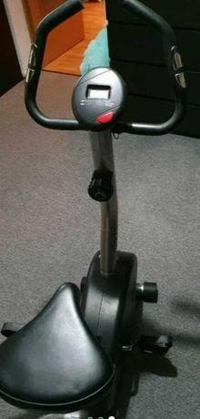 Rower stacjonarny,  magnetyczny, rehabilitacyjny , treningowy