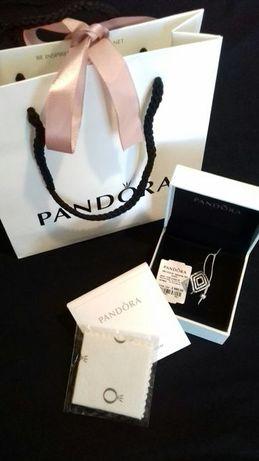Кольцо , кольцо pandora, кольцо с цырконием