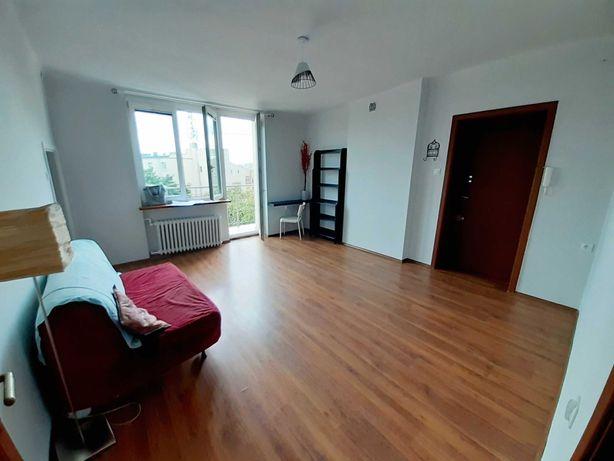 Mieszkanie po remoncie 40m2 CENTRUM
