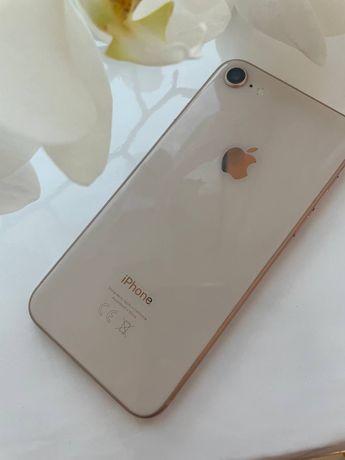 Iphone 8 64 gb не (iphone 13)