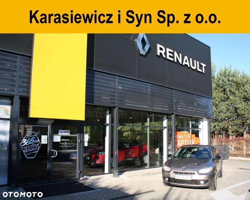 Renault Fluence Autoryzowany Salon Sprzeda Serwisowany Ленина - изображение 1