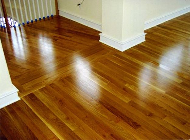 Cyklinowanie,układanie,podłóg drewnianych,parkietów.Renowacja schodów