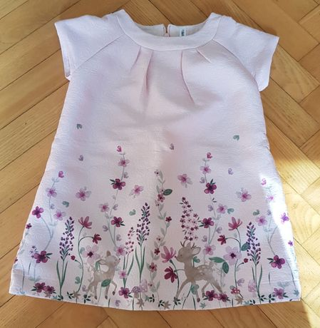 Платье Италия ( супер ткань)