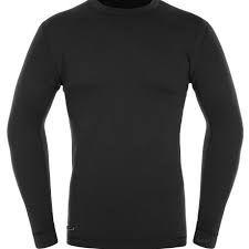 koszulka termoaktywna graff 901-1 XXL wyprzedaż