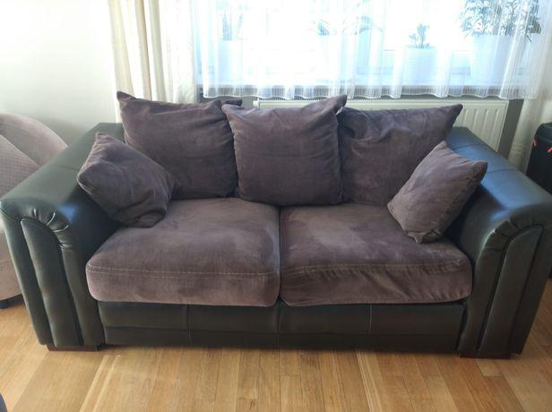 Kanapa sofa stan idealny
