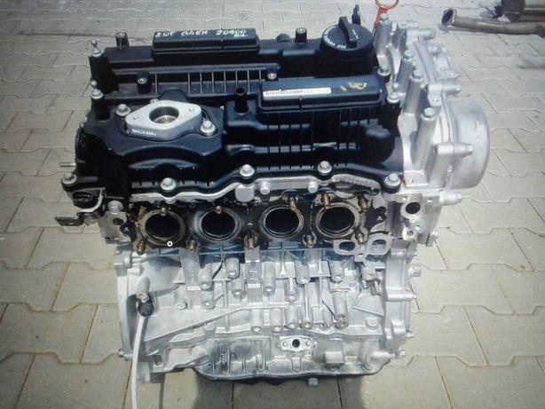 Cześći silnika 2.0 Turbo. G4KH. Hyundai i30 N Performance