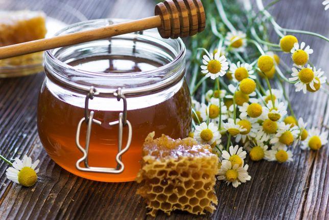 Разнотравие - самый вкусный и полезный мед. Киев. Лукьяновка