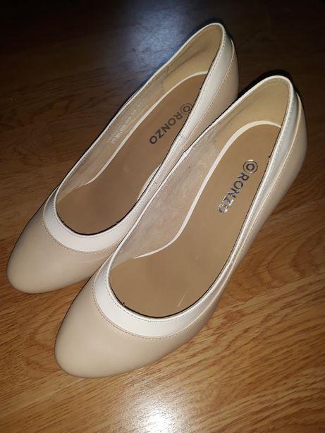 Продам туфли 37р.