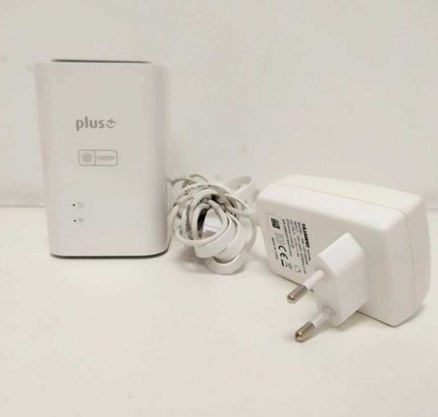 Router LTE Huawei