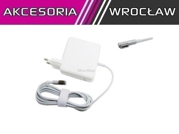 Zasilacz Ładowarka APPLE MacBook MagSafe 1 45W